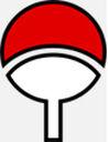 Symbol Klanu Uchiha.jpg