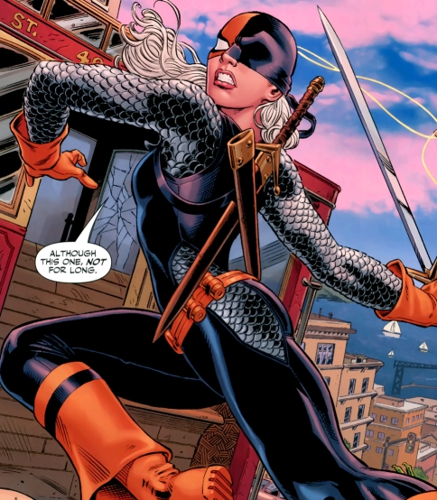 Rose Wilson Titans 2 0 Go A Roleplay On Rpg