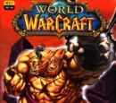World of Warcraft Vol 1 21
