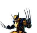 Ultimate Marvel vs. Capcom 3/Official Art/Marvel