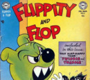 Flippity and Flop Vol 1 2