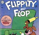 Flippity and Flop Vol 1 17