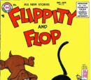 Flippity and Flop Vol 1 25