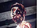 Carlos mendoza(zombie).jpg