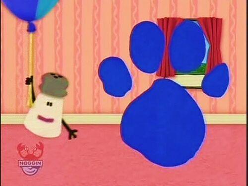 the Pawprint jpg - Blu...