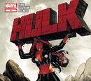 Hulk Vol 2 47