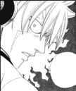Angry Young Laxus.png