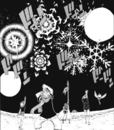 Magic Fireworks (manga).png