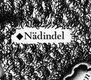 Nädindel