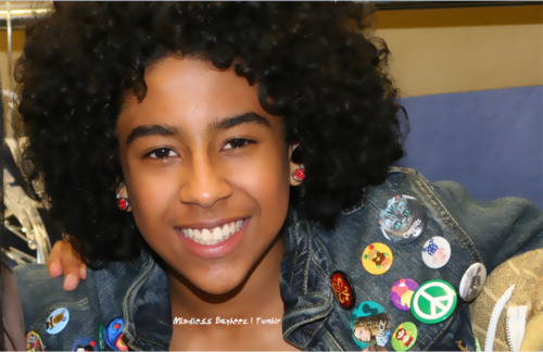 what is princeton known for how to rigth