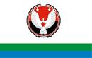 AvAr Democratic state of Komi-Kirov flag.png