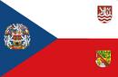 Avar Flag of Free Bohimia.png