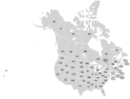 Usa and Canada with names natural.png