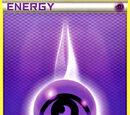 Energía psíquica (TCG)