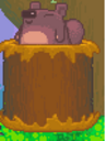 Crusher squirrel2.png