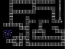 Static Maze path.png