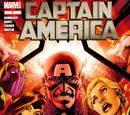 Captain America Vol 6 6