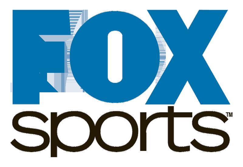 O Fox Sports Fox Sports (Latin Amer...