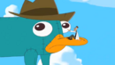Perry The Platypus Balloon.png