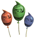 ExtraLifeBalloon DKC.png
