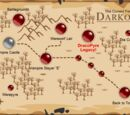 Darkovia Forest