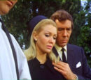 My Late Lamented Friend and Partner (Randall and Hopkirk (Deceased) 1969)