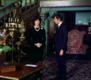 For the Girl Who Has Everything (Randall and Hopkirk (Deceased) 1969)
