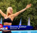 Desirea Kolthof
