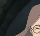 Infobox:Furofuki