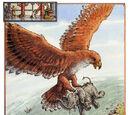 Persian Mythology, Legend and Folklore