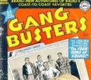 Gang Busters Vol 1 15