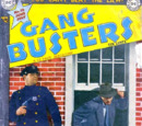 Gang Busters Vol 1 10