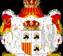 Ducado de Caspe