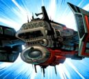 Starcrusher