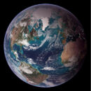NASA Blue Marble 2007 West.jpg