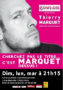 Thierry Marquet-Spectacle.png