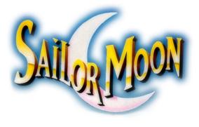 Sailor Moon LOGO_SAILOR_MOON