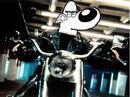 Arnold terminator motorcycleinprogress edited-2.jpg