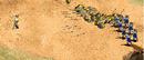 Arqueros de tiro largo atacando.PNG