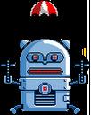 Skywire panda full robotic.PNG