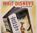 1942 films