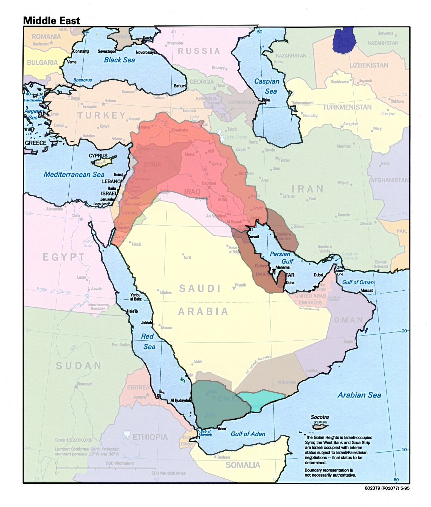 middle eastern history Middle eastern history topics (selfmiddleeasthistory) submitted 3 years ago by archehoe hey guys i am from a middle eastern background (specifically pakistan, although most count it as a sub-asian country is qutie involved with middle east affairs) anyways thats besides the point.