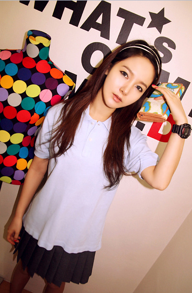 Lee so ah ulzzang 314516 jpgUlzzang Lee So Ah