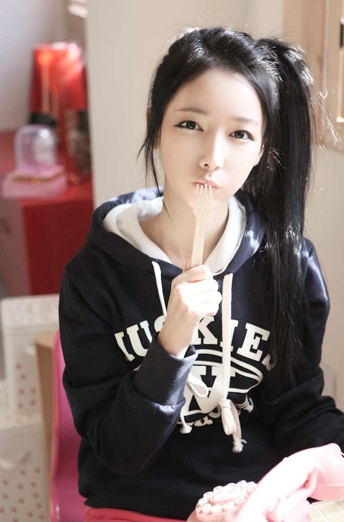 Lee so ah ulzzang 484741 pngUlzzang Lee So Ah