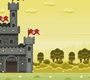 Castle (Knight Trap)