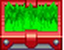 BN2Panel Grass.png