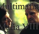 Multimafia