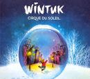 Wintuk (Banda Sonora)