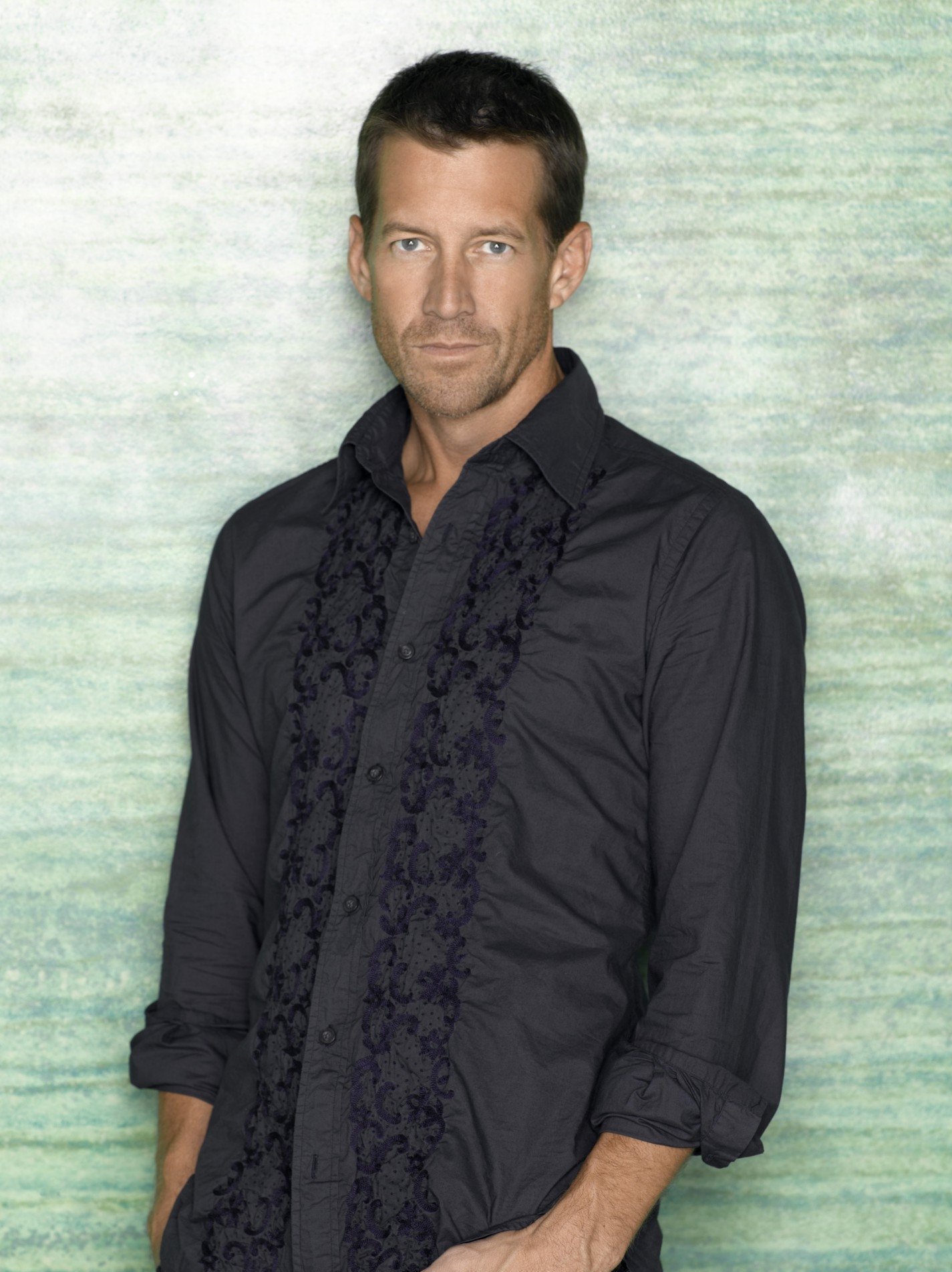 Image - Mike Delfino New.jpg - Wiksteria Lane