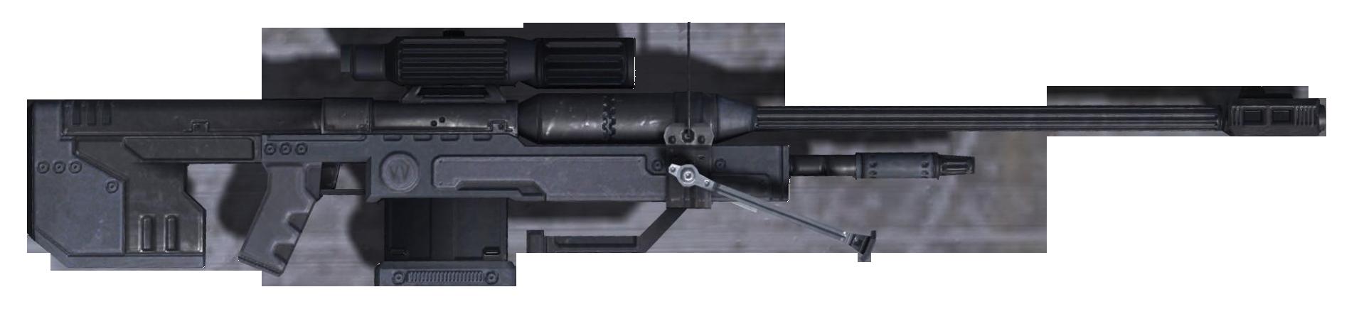 Les signatures sur le forum ! SRS99D-S2AM-SniperRifle-profile-transparent